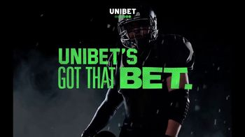 Unibet TV Spot, 'Every Game' - Thumbnail 6