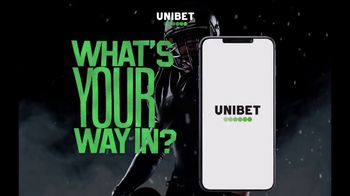 Unibet TV Spot, 'Every Game' - Thumbnail 7