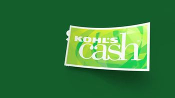 Kohl's TV Spot, 'The Week: Kohl's Cash and Holiday Gifts' - Thumbnail 2