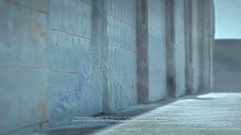Kia Domina el Invierno TV Spot, 'Enfrentar el invierno' [Spanish] [T2] - Thumbnail 1