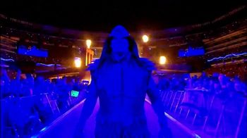 WWE Network TV Spot, '2020 Survivor Series' - Thumbnail 3