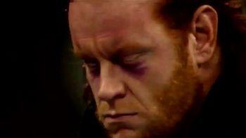 WWE Network TV Spot, '2020 Survivor Series' - Thumbnail 5