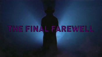 WWE Network TV Spot, '2020 Survivor Series' - Thumbnail 7