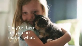 Kidde United Technologies TV Spot, 'We Love Pets' - Thumbnail 2