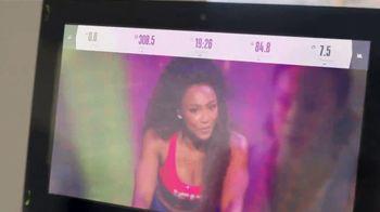 ProForm TV Spot, 'Francesca Crushing It' - Thumbnail 2