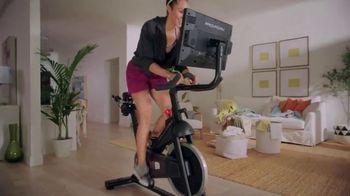 ProForm TV Spot, 'Francesca Crushing It' - Thumbnail 6
