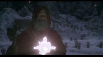 Netflix TV Spot, 'The Christmas Chronicles 2' - Thumbnail 3