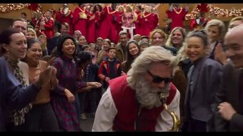 Netflix TV Spot, 'The Christmas Chronicles 2'