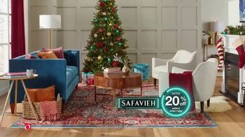 Overstock Black Friday Week of Deals TV Spot, '70% Off' - Thumbnail 3