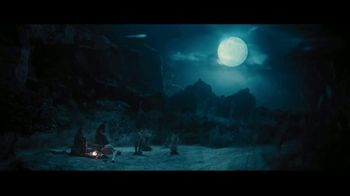 DIRECTV Cinema TV Spot, 'Jiu Jitsu' - Thumbnail 1