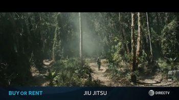 DIRECTV Cinema TV Spot, 'Jiu Jitsu' - Thumbnail 2