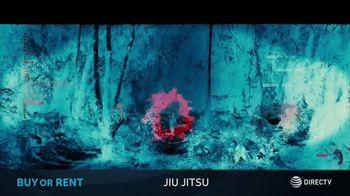 DIRECTV Cinema TV Spot, 'Jiu Jitsu' - Thumbnail 3