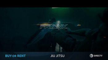 DIRECTV Cinema TV Spot, 'Jiu Jitsu' - Thumbnail 5