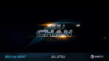 DIRECTV Cinema TV Spot, 'Jiu Jitsu' - Thumbnail 6