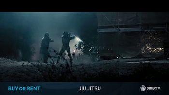 DIRECTV Cinema TV Spot, 'Jiu Jitsu' - Thumbnail 8
