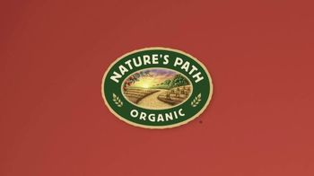 Nature's Path Heritage Flakes TV Spot, 'We Don't Believe in Soggy Cereal' - Thumbnail 1