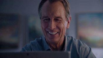 Microsoft Teams TV Spot, 'Takes a Team' Featuring Cris Collinsworth, Nathan Ollie, Fletcher Cox - Thumbnail 2