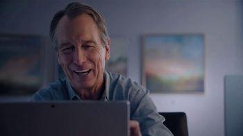 Microsoft Teams TV Spot, 'Takes a Team' Featuring Cris Collinsworth, Nathan Ollie, Fletcher Cox - Thumbnail 5