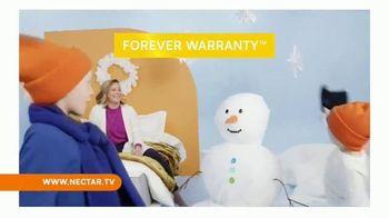 NECTAR Sleep Holiday Mattress Sale TV Spot, 'Tis the Season'