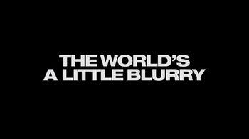 Apple TV+ TV Spot, 'Billie Eilish: The World's a Little Blurry' - Thumbnail 5