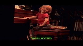 Apple TV+ TV Spot, 'Billie Eilish: The World's a Little Blurry' - Thumbnail 8