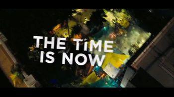 Tenet - Alternate Trailer 71