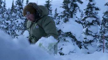Carhartt TV Spot, 'Happy Holidays' - Thumbnail 3