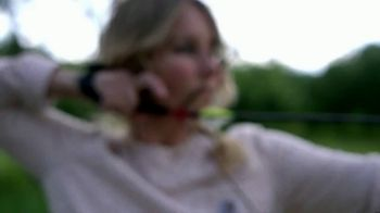Carhartt TV Spot, 'Happy Holidays' - Thumbnail 4