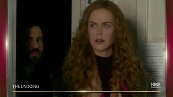 DIRECTV TV Spot, 'Thanksgiving Free Preview: Holiday Weekend' - Thumbnail 2