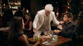 Selsun Blue TV Spot, 'Date Night: Lineup' - Thumbnail 1