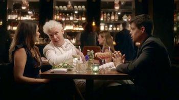 Selsun Blue TV Spot, 'Date Night: Lineup' - Thumbnail 3