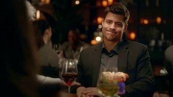 Selsun Blue TV Spot, 'Date Night: Lineup' - Thumbnail 4
