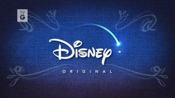 Disney+ TV Spot, 'The Wonderful World of Mickey Mouse' - Thumbnail 2