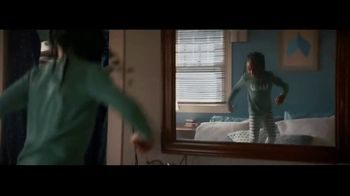 Walmart Protection Plans  by Allstate TV Spot, 'Holidays: Celebrating' Song by Otis Redding - Thumbnail 3