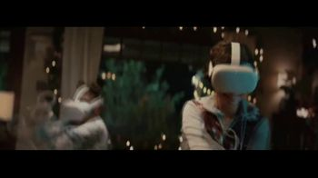 Walmart Protection Plans  by Allstate TV Spot, 'Holidays: Celebrating' Song by Otis Redding - Thumbnail 4