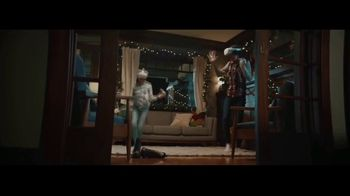 Walmart Protection Plans  by Allstate TV Spot, 'Holidays: Celebrating' Song by Otis Redding - Thumbnail 5