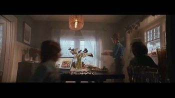 Walmart Protection Plans  by Allstate TV Spot, 'Holidays: Celebrating' Song by Otis Redding - Thumbnail 6