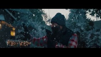 Walmart Protection Plans  by Allstate TV Spot, 'Holidays: Celebrating' Song by Otis Redding - Thumbnail 7