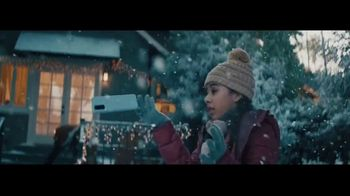 Walmart Protection Plans  by Allstate TV Spot, 'Holidays: Celebrating' Song by Otis Redding - Thumbnail 8