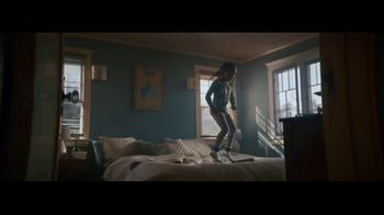 Walmart Protection Plans  by Allstate TV Spot, 'Holidays: Celebrating' Song by Otis Redding