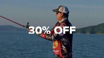 My Outdoor TV Cyber Week Sale TV Spot, '30% Off'
