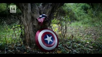 Disney+ TV Spot, 'Marvel's 616' - Thumbnail 1