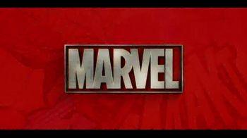 Disney+ TV Spot, 'Marvel's 616' - Thumbnail 3