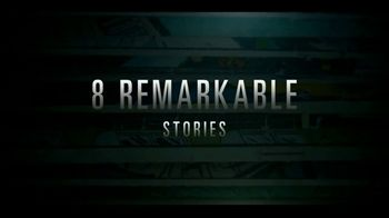 Disney+ TV Spot, 'Marvel's 616' - Thumbnail 4