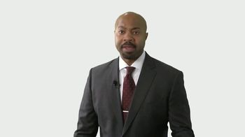 The Barnes Firm TV Spot, 'Determining Fault' - Thumbnail 7