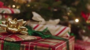 Meijer Black Friday TV Spot, 'Save On Your List' - Thumbnail 1