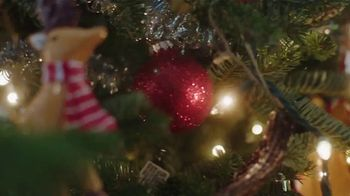 Meijer Black Friday TV Spot, 'Save On Your List' - Thumbnail 2