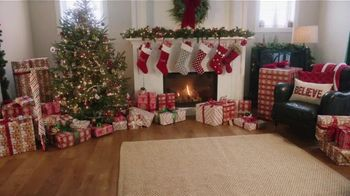 Meijer Black Friday TV Spot, 'Save On Your List' - Thumbnail 3