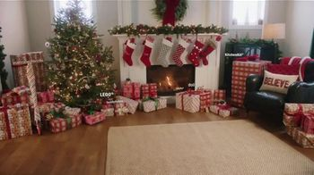 Meijer Black Friday TV Spot, 'Save On Your List' - Thumbnail 5