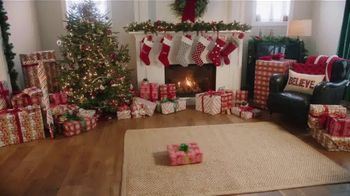 Meijer Black Friday TV Spot, 'Save On Your List' - Thumbnail 7